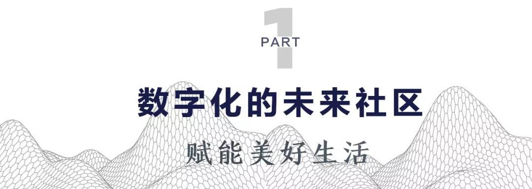 """王鹏带领融创东南荣获2019年度RIBE""""社区运营领航者""""奖 05.jpg"""