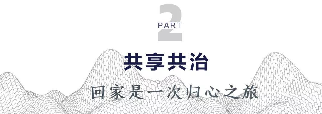 """王鹏带领融创东南荣获2019年度RIBE""""社区运营领航者""""奖 09.jpg"""