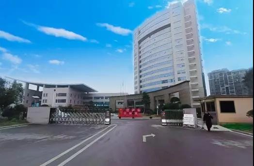 远洋亿家物业喜报!业务捷报连连 品牌荣誉不断-5.jpg